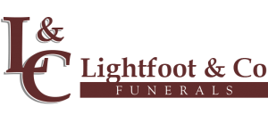 Lightfoot & Co Funerals - Funeral Director Gunnedah