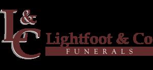 Lightfoot & Co Funerals - Funeral Director Gunnedah